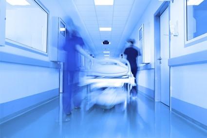 O que é morte acidental?