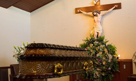 Funerária x plano funerário – aprenda as diferenças